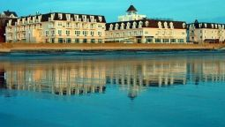 Hotel Nantasket Beach Resort - Hull (Massachusetts)