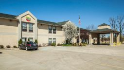 Quality Inn Michigan City - Michigan City (Indiana)