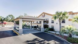 Comfort Inn Surfside Beach - Surfside Beach (South Carolina)
