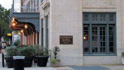 Redmont Hotel Birmingham Curio Collection by Hilton - Birmingham (Alabama)