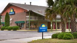 DAYS INN COLUMBIA NE FORT JACK - Columbia (South Carolina)