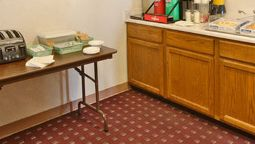 AMERICAS BEST VALUE INN - Champaign (Illinois)