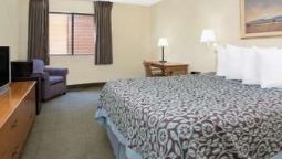 Room DAYS INN RAWLINS