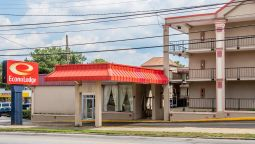 Hotel Econo Lodge - Atlanta (Georgia)