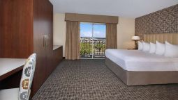 Kamers Embassy Suites by Hilton Anaheim North