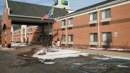 Holiday Inn Express & Suites BRIGHTON DOWNTOWN - Brighton (Michigan)