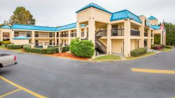 Quality Inn near Six Flags - Douglasville (Georgia)