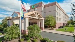 Holiday Inn Express EXTON-LIONVILLE - Exton (Pennsylvania)