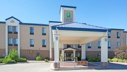 Holiday Inn Express & Suites GARDEN CITY - Garden City (Kansas)