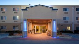 Holiday Inn Express GREELEY - Greeley (Colorado)