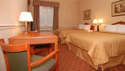 Room DAYS INN HENDERSON