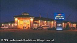 Quality Inn Oacoma - Oacoma (South Dakota)