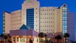 Holiday Inn Express PENSACOLA BEACH - Pensacola (Florida)