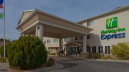 Quality Inn Rapid City - Rapid City (South Dakota)
