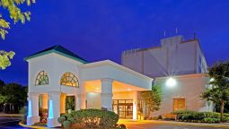 Holiday Inn Express STONY BROOK-LONG ISLAND - Centereach (New York)