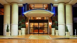 Holiday Inn Express & Suites TYLER NORTH - Tyler (Texas)