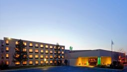 Holiday Inn PHILADELPHIA SOUTH-SWEDESBORO - Swedesboro (New Jersey)
