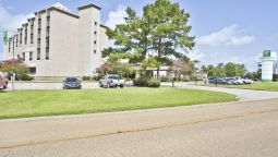 Holiday Inn BATON ROUGE-SOUTH - Baton Rouge (Louisiana)