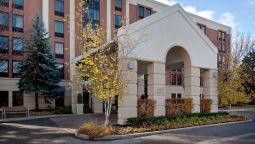 Holiday Inn Express CHICAGO-SCHAUMBURG - Schaumburg (Illinois)