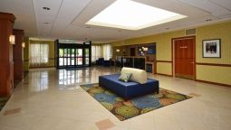 Holiday Inn Express BROCKTON - BOSTON - Brockton (Massachusetts)