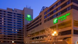 Holiday Inn Hotel & Suites DULUTH-DOWNTOWN - Duluth (Minnesota)