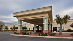 Holiday Inn LUMBERTON NORTH - I-95 - Lumberton (North Carolina)