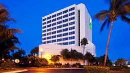 Holiday Inn PALM BEACH-AIRPORT CONF CTR - West Palm Beach (Florida)