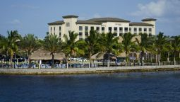 Buitenaanzicht Four Points by Sheraton Punta Gorda Harborside
