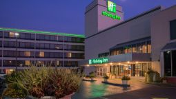 Exterior view Holiday Inn TOTOWA WAYNE
