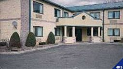La Quinta Inn Buffalo Airport - Williamsville (New York)