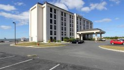 Comfort Inn & Suites West Atlantic City - Pleasantville (New Jersey)
