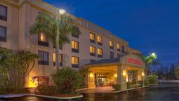 Hampton Inn - Suites Boynton Beach FL - Boynton Beach (Florida)