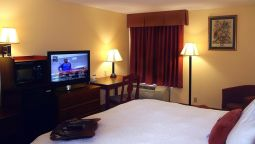 Room Hampton Inn Bessemer