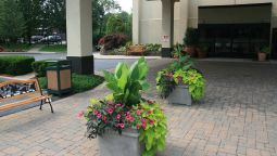 Hampton Inn Long Island-Commack - Commack (New York)