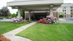 Hampton Inn Downingtown-Exton - Exton (Pennsylvania)