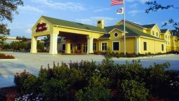 Hampton Inn - Suites New Orleans-Elmwood-Clearview Pkway LA - Harahan (Louisiana)