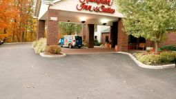 Hampton Inn - Suites Rochester-Victor-Fairport - Victor (New York)