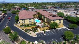 Hampton Inn - Suites Tucson Mall - Tucson (Arizona)