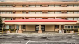 Hotel Econo Lodge Jacksonville - Jacksonville (North Carolina)