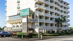 Quality Inn & Suites - Myrtle Beach (South Carolina)