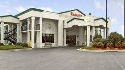 Quality Inn & Suites Mooresville - Mooresville (North Carolina)