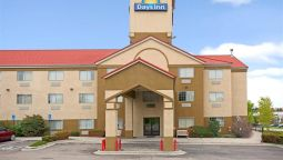 DAYS INN ENGLEWOOD DENVER TECH - Englewood (Colorado)