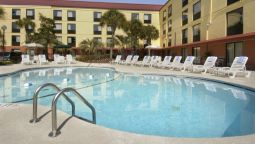 Hotel RED ROOF MYRTLE BEACH MARKET COMMON - Myrtle Beach (South Carolina)