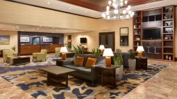 Hotel DoubleTree by Hilton Boston-Andover - Andover (Massachusetts)