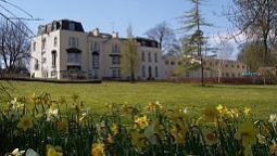 Hotel Winford Manor Bristol Airport - Bristol, City of Bristol
