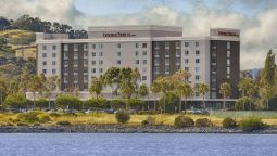 Hotel DoubleTree by Hilton San Francisco Airport North - Brisbane (California)