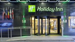 Exterior view Holiday Inn LONDON - MAYFAIR