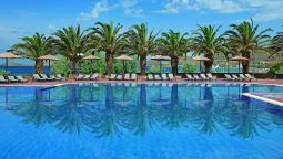 Hotel Lemnos Village Resort - Limnos
