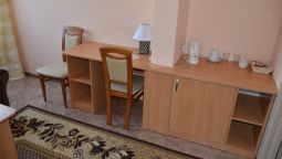 Apartment Wrota Lasu Zajazd