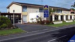 Red Carpet Motel - Mount Gambier